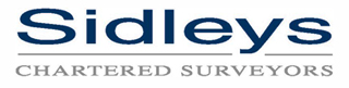 Sidleys Chartered Surveyors